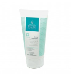 FARMACIA ROCAFORT CREMA ANTIESTRIAS 150 ML.