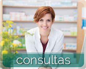 farmacia en rocafort